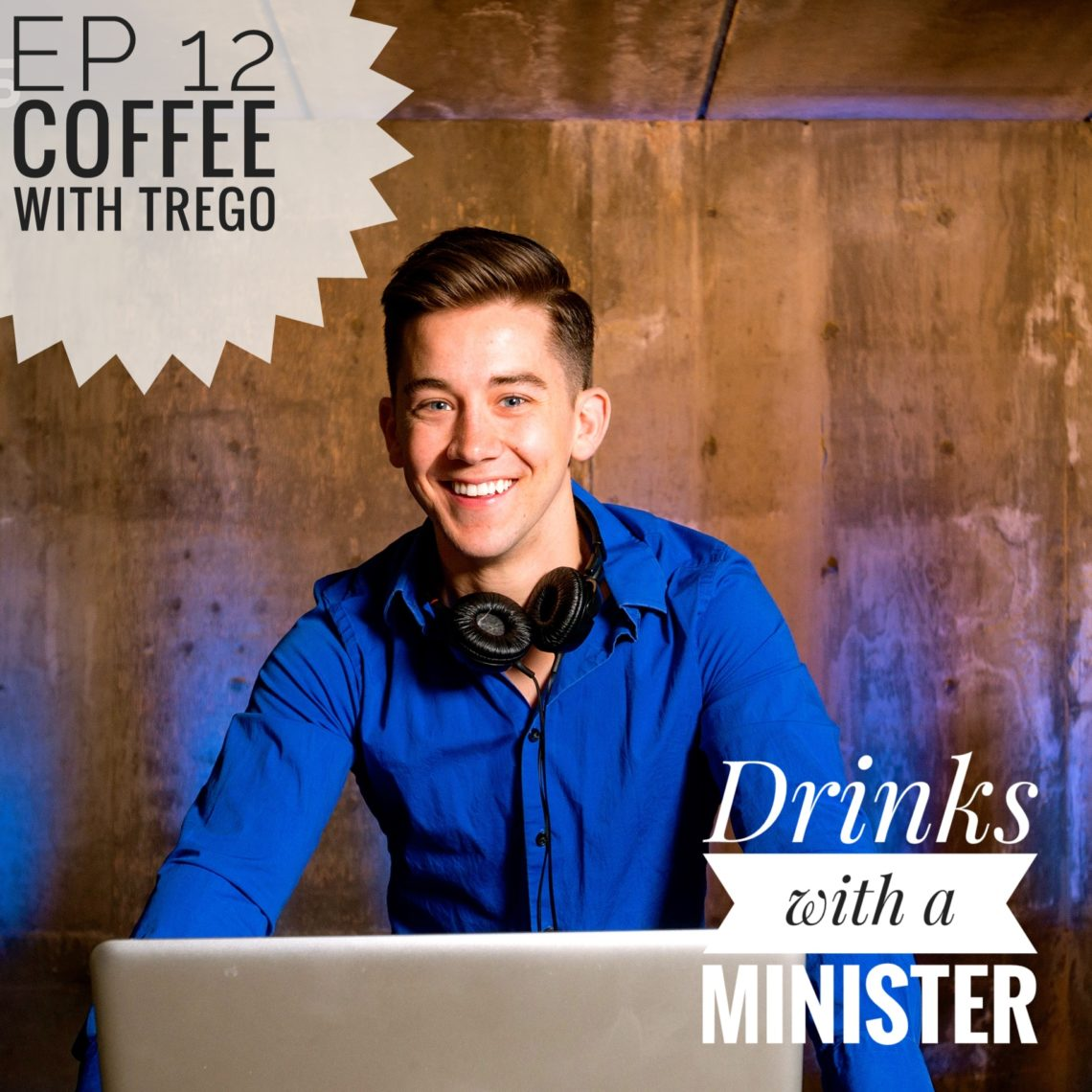 Vox DJs Trego